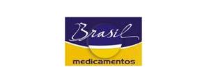 Distribuidora Brasil de Medicamentos