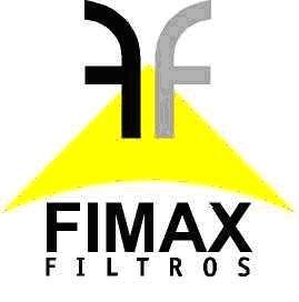 Fimax