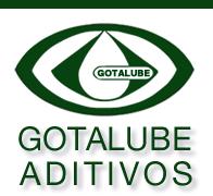 Gotalube