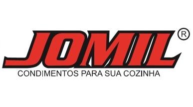 Jomil