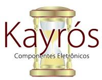 Kayros