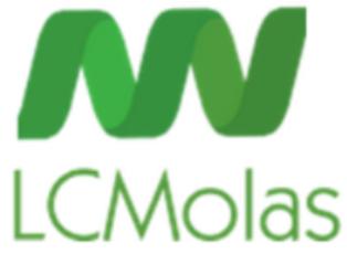 LC Molas