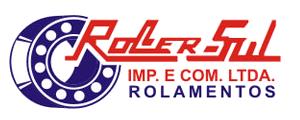 Rollersul